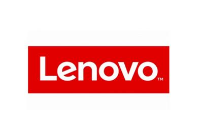 lenovo se integra por primera vez en el ranking best global brands de interbrand