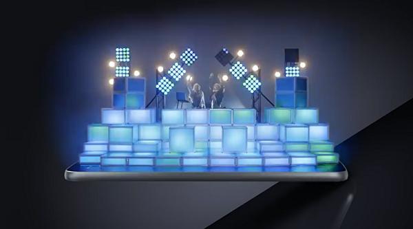 lenovo moto y fnac premian el mejor jingle creado por los fans del moto z play