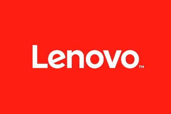 lenovo refuerza su estructura directiva para el negocio de canal en espantildea y portugal