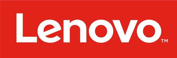 lenovo registra un 12 maacutes de ingresos que en el trimestre anterior
