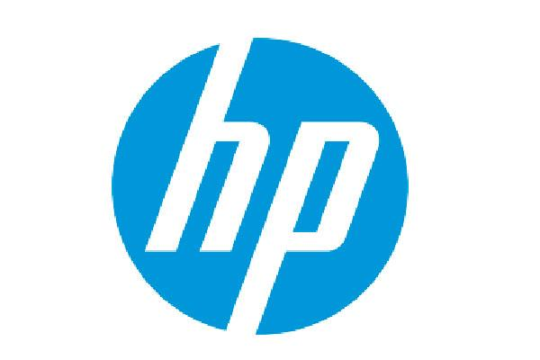 hp lidera todos los segmentos del mercado de ordenadores en espantildeanbsp