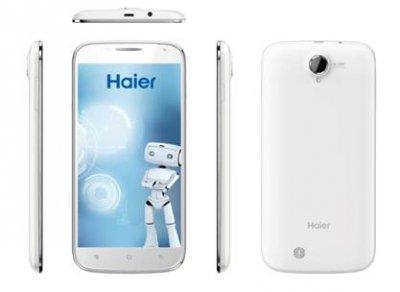 ligeros ultraslim y potentes los nuevos smartphones de haier