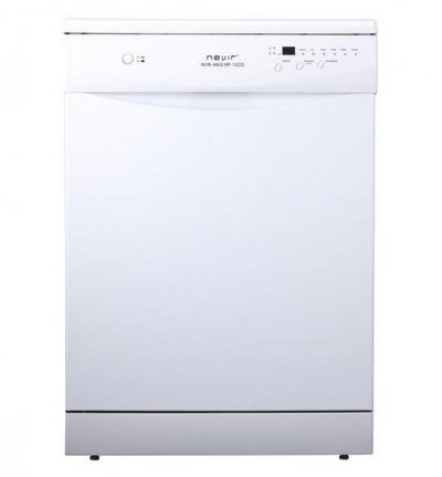 llega el lavavajillas nvr4802 6p12cd de nevir