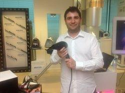 llega la nueva gama philips pro de productos para el cuidado del cabello