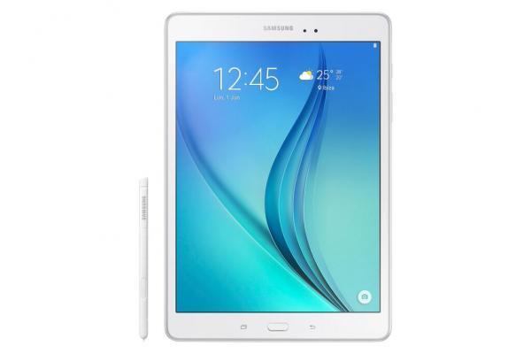 llega la nueva samsung galaxy tab a la ltima tablet de samsung para toda la familia