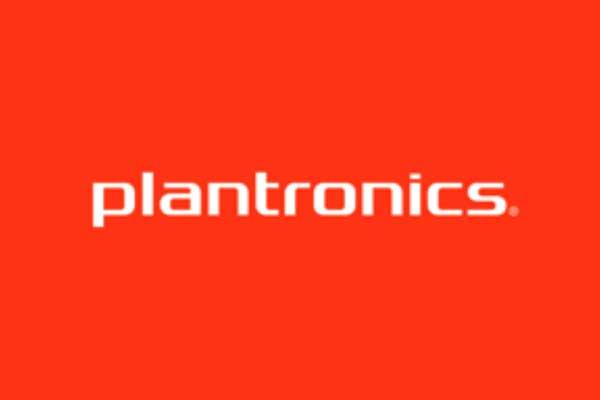 llega la nueva serie gaming de plantronics