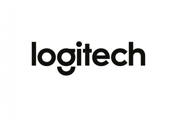 logitech logra nueve premios de disentildeo red dot 2016