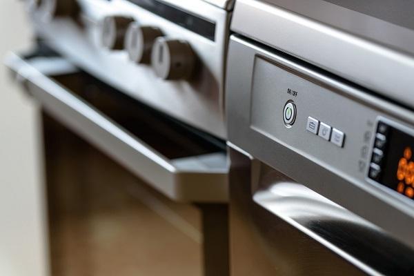 markmonitor avisa de la necesidad de las marcas de protegerse contra la falsificacioacuten