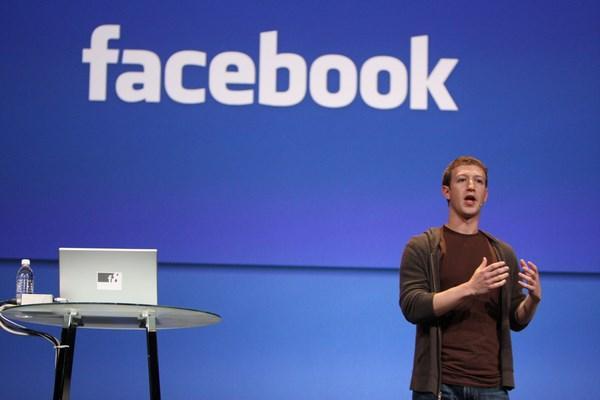 mark zuckerberg cree que la comunicacioacuten del futuro pasa por la telepatiacutea
