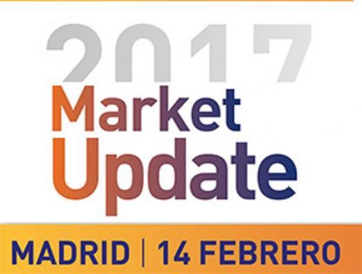 el market update de melco analiza el impacto del black friday cyber monday y las navidades en el sector electro