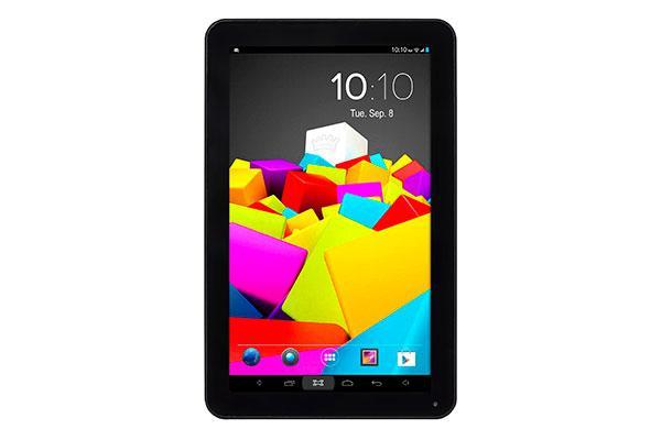 maacutexima potencia y versatilidad en la nueva tablet sx 110 de woxter