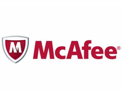 mcafee ampla la proteccin de amenazas en plataformas de seguridad conectadas