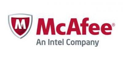 mcafee labs prev un ao difcil para la seguridad de los dispositivos mviles