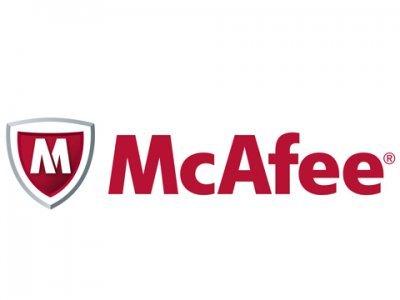 mcafee posicionada como lder en el cuadrante mgico de gartner para seguridad de la informacin y gestin de eventos