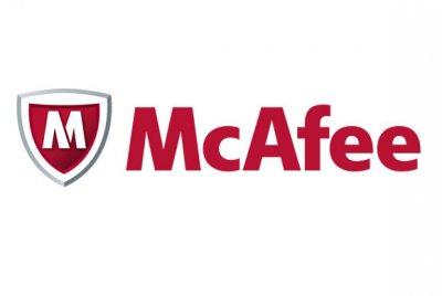 mcafee presenta en madrid las nuevas soluciones de consumo 2014