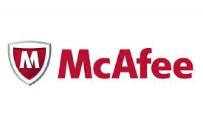mcafee refuerza su estrategia de seguridad conectada para redes