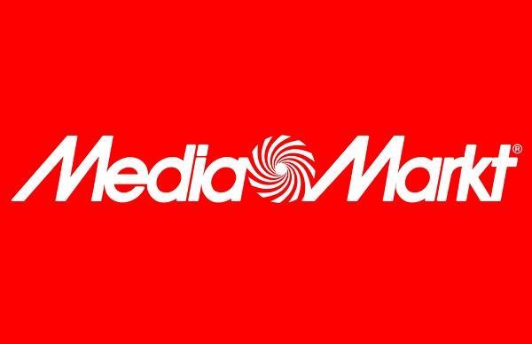 media markt abre su tienda urbana digital en barcelona