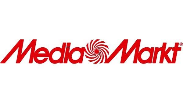 media markt celebra sus cinco antildeos sin bolsas de plaacutesticonbsp