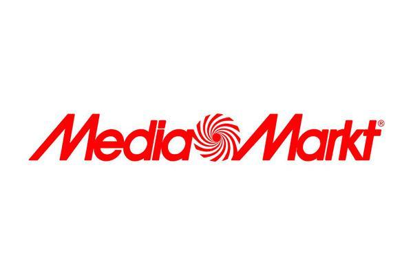 media markt fomenta la formacioacuten profesional dual
