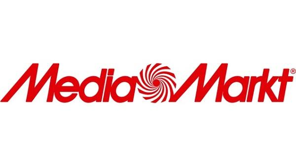 media markt incrementa sus ventas durante black friday y cyber monday respecto al antildeo pasado