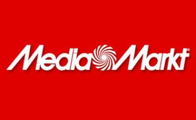 media markt ubicar la nueva tienda de a corua en el marineda city