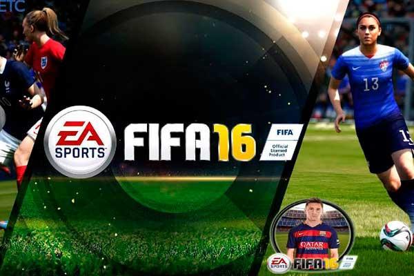 los mejores juegos para consola de 2015