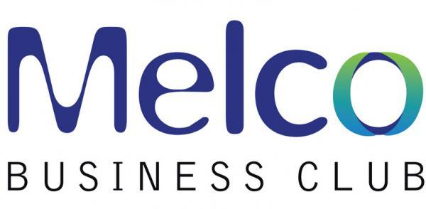 melco forum dedica una sesin a la innovacin en el mercado medio