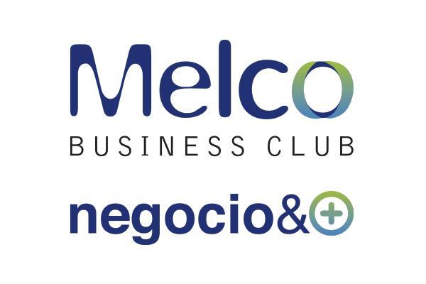 melconbspel club de negocios contaraacute con grandes novedades en su proacutexima edicioacuten