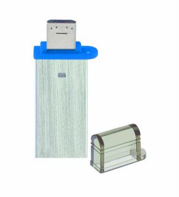 memorias usb philips dual