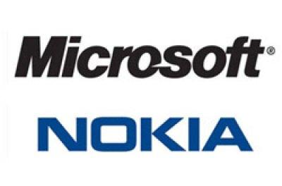 microsoft adquiere nokia por 5440 millones de euros