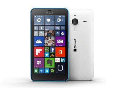 microsoft lumia 640 y lumia 640 xl preparan al usuario para todo