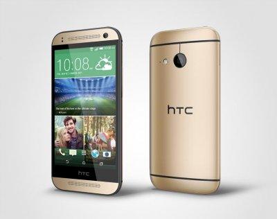 el htc one mini 2 ya est disponible en espaa