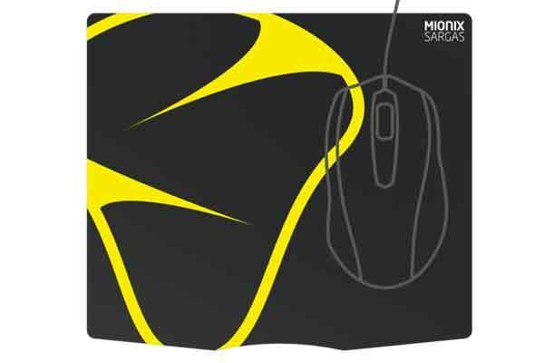mionix lanza la nueva generacioacuten de alfombrillas de microfibra en tamantildeos extremosnbsp