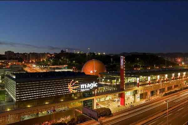 miroacute abre una tienda en el centro comercial magravegic badalona