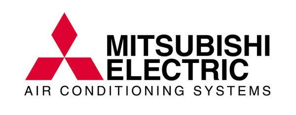 mitsubishi electric estuvo presente en el mwc 2016