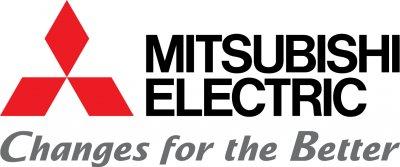mitsubishi electric inaugura sus nuevas oficinas comerciales en bilbao