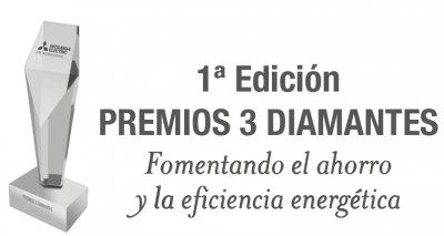mitsubishi electric premia la eficiencia