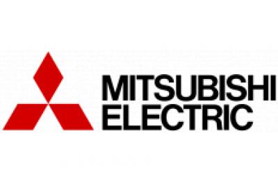 mitsubishi electric sigue formando a tcnicos profesionales en su academia tres diamantes