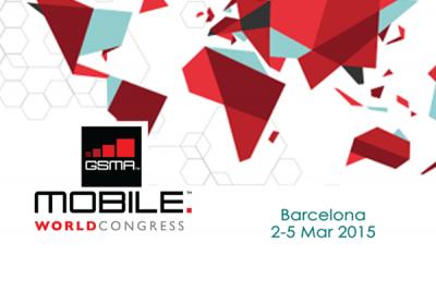 gd en el mobile world congress 2015