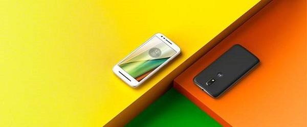 moto e3 el smartphone apto para todos los bolsillos