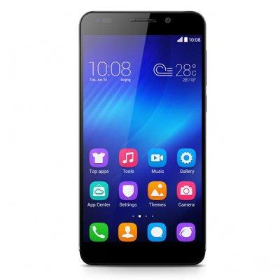 nace una nueva marca de smartphones para la generacin digital honor