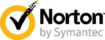 norton security se actualiza para ofrecer maacutes proteccioacuten frente al ransomware y el phishing