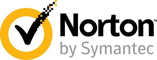 norton by symantec alerta de una nueva estafa en tinder