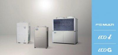 novedades en la web de sistemas de climatizacin y calefaccin de panasonic