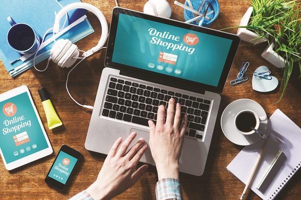 una nueva era para la compra online