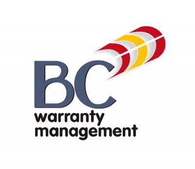 Nueva oficina de bc warranty management en madrid for Melco mobiliario oficina