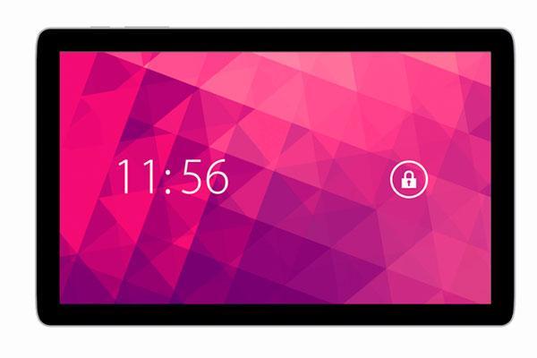 nueva tablet quad core 3g de 10