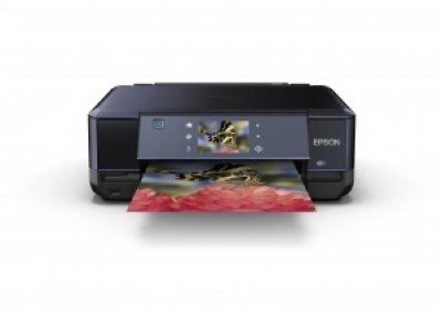 nuevas impresoras de inyeccin de tinta expression premium de epson