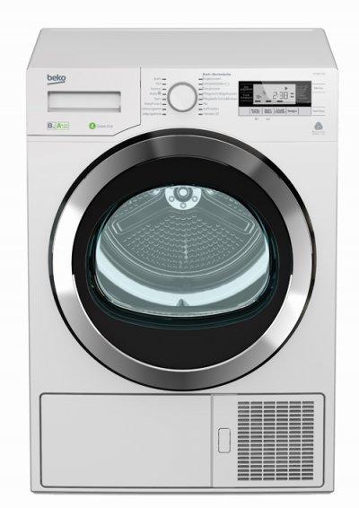 nuevas lavadoras beko