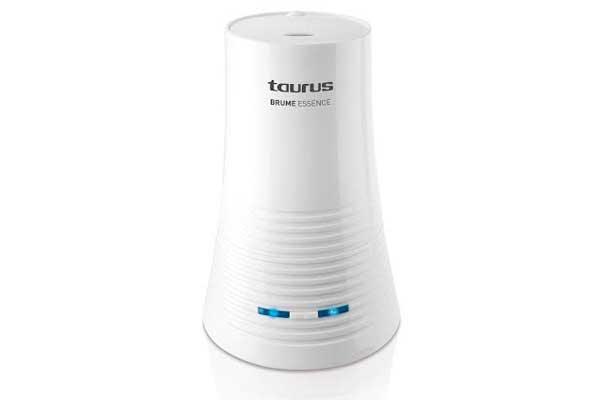 nuevo humidificador brume essence de taurus